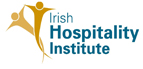 Irish Hospitality Institute Logo