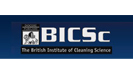 British Institute of Cleaning Logo