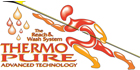 ThermoPure Logo