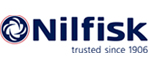 Nilfisk Logo