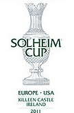 2011 Solheim Cup Event Cleaning Services