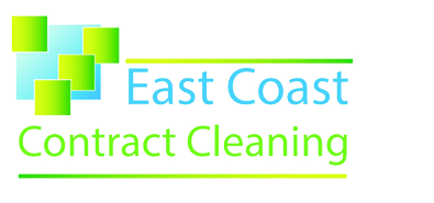 East Coast Facility Support & Contract Cleaning logo